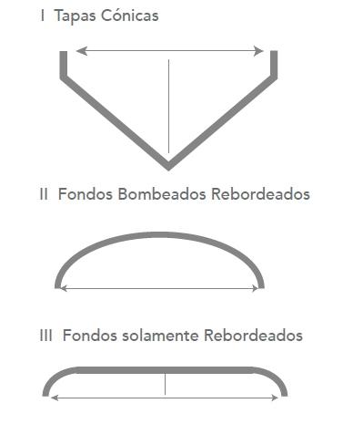 TEXTO-BOMBEADO
